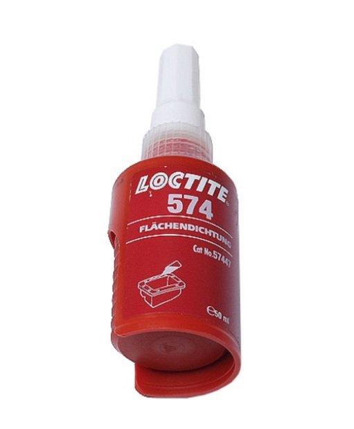 Sellador de bridas Loctite 574