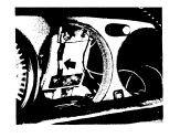radio sketch