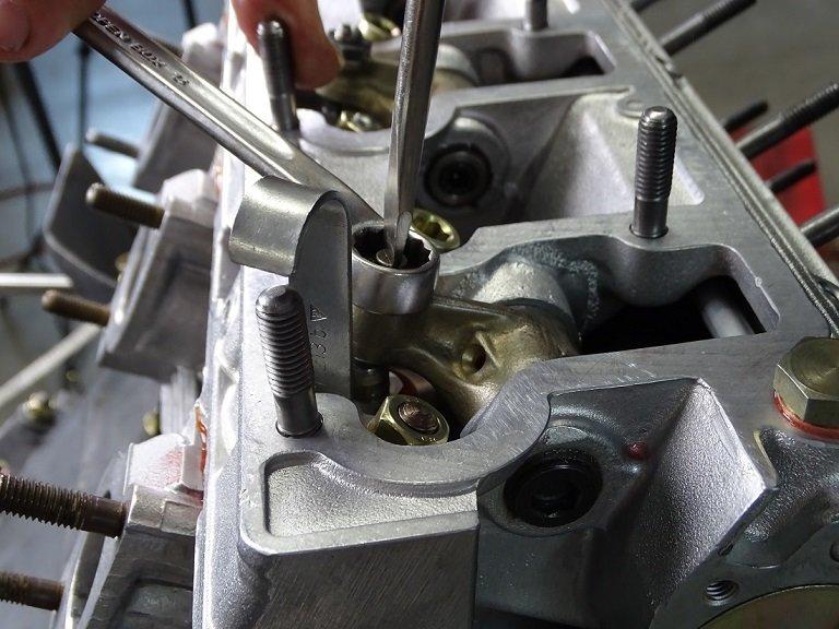 rocker-valve-adjustment-how-to-set
